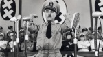 Movie Review: No 73. The Great Dictator